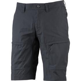 Lundhags Lykka II Shorts Herren charcoal